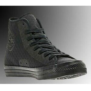Converse Chuck Taylor TecTuff Sneakers